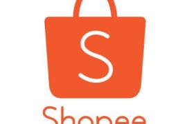 Bisnis Online Di Shopee