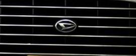 Harga Mobil Baru