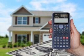 Keuangan Rumah
