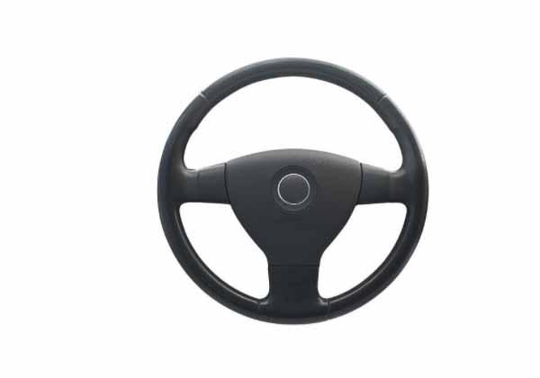 Situs Beli Stir Mobil